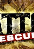 Tattoo Rescue Logo
