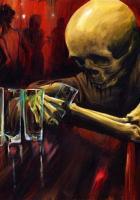 Carlos Torres Painting