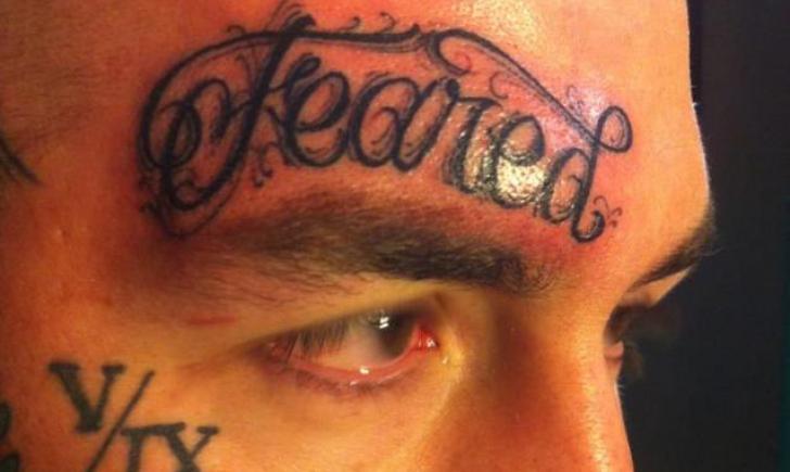Eyebrow tattoo for Eyeliner tattoo mn