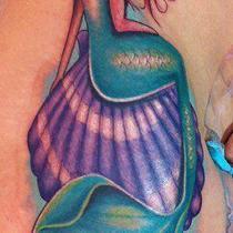 Image credit: Mi Familia Tattoo Studio